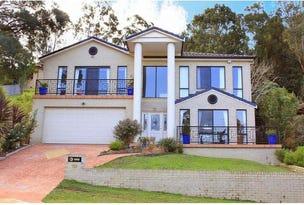 115 Koloona Avenue, Mount Keira, NSW 2500