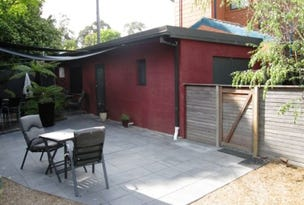 23B Chowne Street, Campbell, ACT 2612