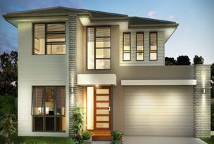 Lot 562 -  1 Valley Brook Rise (off Riverstone Crossing), Maudsland, Qld 4210