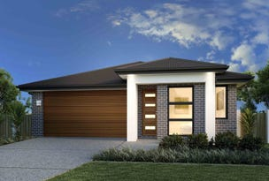 Lot 30 Fry Way (Arranmore), Miners Rest, Vic 3352