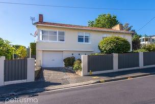 2 Greystanes Place, Sandy Bay, Tas 7005