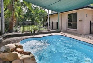 1333 Riverway Drive, Kelso, Qld 4815