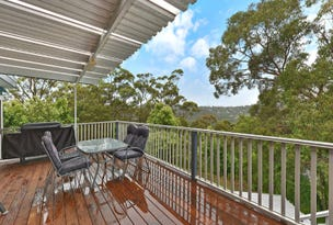 27 Robinson Close, Hornsby Heights, NSW 2077