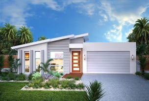 Lot 18 Brookvale, Victoria Point, Qld 4165