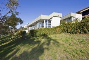 28 Thurlow Avenue, Nelson Bay, NSW 2315