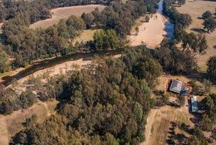 540 Kays Road, Tarrawingee, Vic 3678