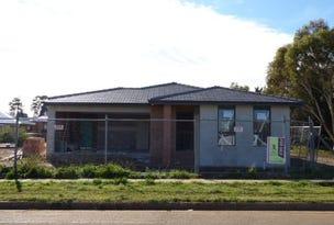 48 Gourock Avenue, Goulburn, NSW 2580