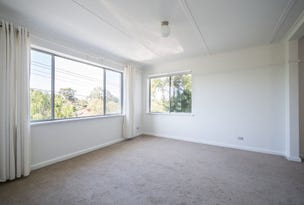 9/119 Northumberland Road, Pascoe Vale, Vic 3044