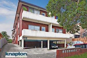 5/65 Fairmount Street, Lakemba, NSW 2195