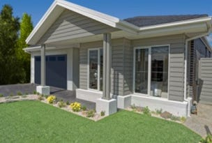 lot 61 Fairfield Crescent, Diggers Rest, Vic 3427