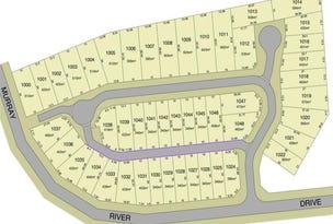 Lot 1020 Murray River Escape, South Yunderup, WA 6208
