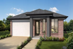 Lot 24 Proposed Road, Thirlmere, NSW 2572