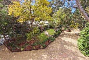 Villa 2 16 Barooga Road, Tocumwal, NSW 2714