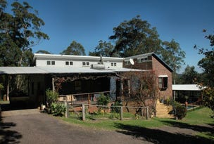 Lot 5 Watagan Creek Road, Laguna, NSW 2325