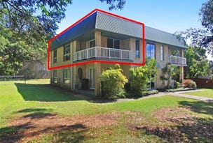 3/5A Gow Place, Laurieton, NSW 2443