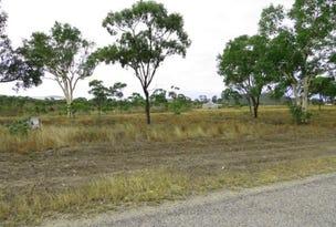 Lot 3 Africandar Road, Bowen, Qld 4805