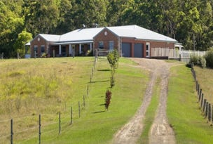 937 Flat Tops Road, Dungog, NSW 2420