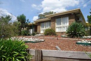 30 Sydney Parkinson Avenue, Endeavour Hills, Vic 3802