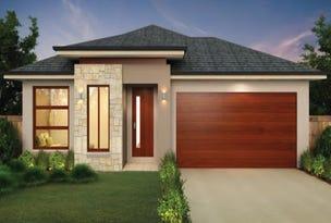 279 Obsidian Avenue (Parkview Estate), Tarneit, Vic 3029
