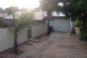 400 Williams Ln, Broken Hill, NSW 2880