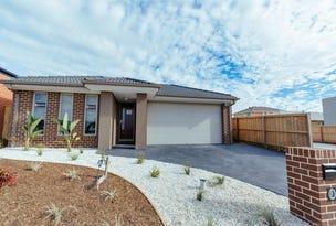 Lot 233 Acacia Estate, Iluka175, Botanic Ridge, Vic 3977