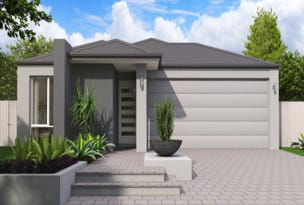 Lot 1039 Majella Street, Whiteman Edge Estate, Brabham, WA 6055