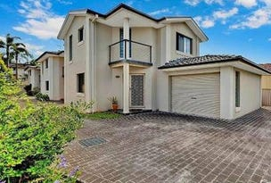 2/37 Archbold Road, Long Jetty, NSW 2261