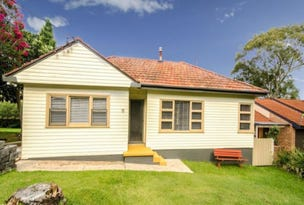 11 Kindra Place, North Lambton, NSW 2299