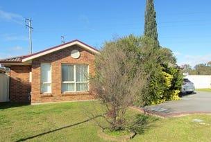 3/98 Main Road, Heddon Greta, NSW 2321