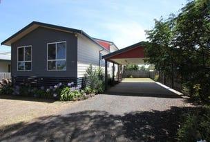 270 Settlement Road, Cowes, Vic 3922