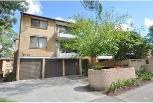 11/31-39 Adderton Road, Telopea, NSW 2117
