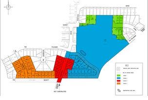 Lot 705 & 810 Manyana Drive (Stages 2 3 & 4), Manyana, NSW 2539