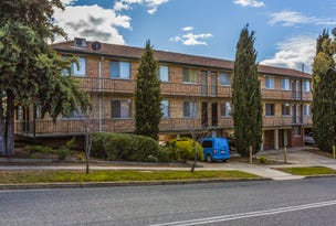 9/56 Crest Road, Crestwood, NSW 2620