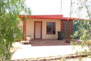 Lot 548 Malliotis Blvd, Coober Pedy, SA 5723