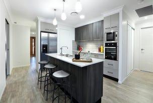 Lot 15 Woodchester Estate, Gatton, Qld 4343
