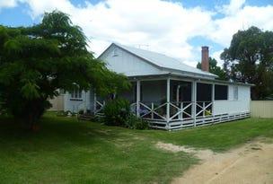 159 Glen Innes Road, Inverell, NSW 2360