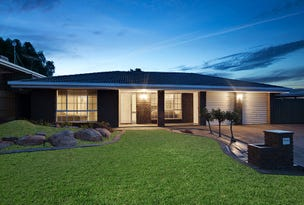 4 Abercrombie Court, Hillbank, SA 5112