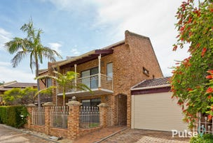 4/40 Congdon Way, Booragoon, WA 6154