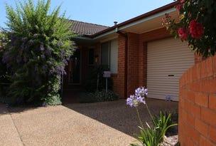 1/263 Wakaden Street, Griffith, NSW 2680