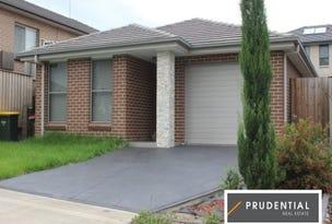 24 Ellery Street, Minto, NSW 2566