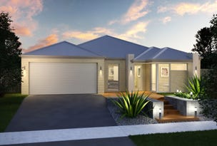 Lot 833 Cullinan Terrace, Bayonet Head, WA 6330