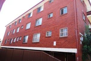 1/76 Hamilton Road, Fairfield, NSW 2165