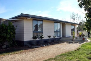 215 Toolamba - Rushworth Road, Toolamba, Vic 3614