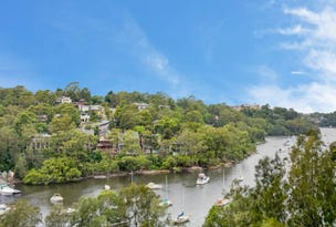 D404/316 Burns Bay Road, Lane Cove, NSW 2066