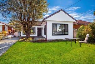 367 Georges River  Rd, Croydon Park, NSW 2133