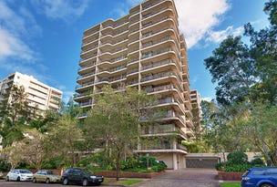 5A/3 Jersey Road, Artarmon, NSW 2064