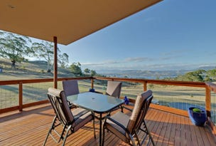 70 Gillies Road, Granton, Tas 7030