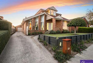18 Ferncroft Court, Berwick, Vic 3806