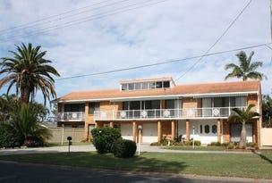 67 Shores Drive, Yamba, NSW 2464