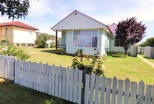 4 Queen Street, Harden, NSW 2587